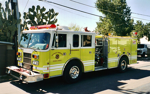 Rural metro fire and arizona home insurance rates publicscrutiny Images