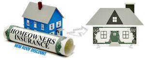 home insurance az