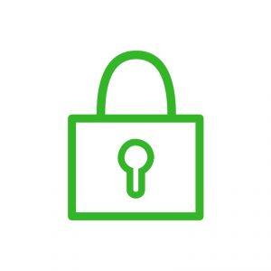 tucson az locksmith